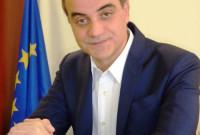 Απάντηση του Περιφερειάρχη Θ. Καρυπίδη στις «ανακρίβειες» του κ. Δακή για το ΕΣΠΑ