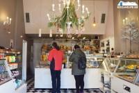 Μοναδικές Χριστουγεννιάτικες δημιουργίες και φέτος στα καταστήματα deux K στην Κοζάνη