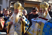 Ψήφισμα των Ιεραρχών της Δυτικής Μακεδονίας για το θέμα της ονομασίας του κράτους της ΠΓΔΜ