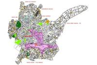 Στην πρώτη θέση της αξιολόγησης το Σχέδιο Βιώσιμης Αστικής Ανάπτυξης του Δήμου Κοζάνης «Η πόλη κινείται… Κάνουμε μαζί το επόμενο βήμα»