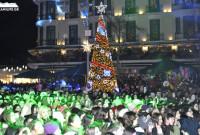 Χριστούγεννα στην Κοζάνη! Τι μπορείτε να κάνετε αυτό το Σαββατοκύριακο