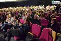 Ο απολογισμός της μεγάλης Συναυλίας Αγάπης στην Κοζάνη – Σε 15 οικογένειες συνολικά θα διατεθούν τα έσοδα