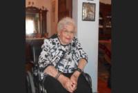 Ο Δήμος Κοζάνης αποχαιρετά τη Ρηγούλα, μια Κοζανίτισσα στην καρδιά – Ψήφισμα Δημοτικού Συμβουλίου Κοζάνης
