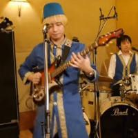 «Άπαιχτο» συγκρότημα Γιαπωνέζων τραγουδά το «Βρε Μελαχρινάκι» και το «Μαρία με τα Κίτρινα» – Δείτε τα βίντεο