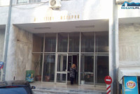 Με 2 μάρτυρες κατηγορίας αναμένεται να ξεκινήσει η δίκη του Τάσου Τσιουχάρα στα Γρεβενά