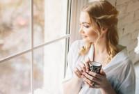 5 βιταμίνες και συμπληρώματα διατροφής για να ξεπεράσεις το κρυολόγημα