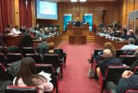 Βίντεο: Ο Δήμαρχος Κοζάνης για την Τεχνική συνάντηση εργασίας της πρωτοβουλίας για τη δημιουργία Πλατφόρμας μετάβασης ανθρακοφόρων περιοχών
