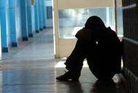 Καταγγελία μητέρας ανήλικου μαθητή για bullying και επίθεση σε Δημοτικό Σχολείο της Κοζάνης – «Θα πρέπει να μου σκοτώσει το παιδί για να λάβουν τα μέτρα τους;»