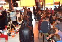 Αυτοί είναι οι 3 μεγάλοι νικητές του διαγωνισμού των καταστημάτων Mikel στην Κοζάνη – Δείτε φωτογραφίες