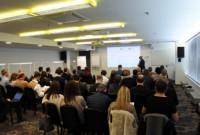 Το Τ.Ε.Ι. Δυτικής Μακεδονίας συμμετείχε στην 7η Διαπεριφερειακή εκδήλωση του προγράμματος FINERPOL