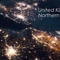 Αυτές είναι οι καλύτερες εικόνες της Γης από το Διάστημα για το 2017 – Δείτε το βίντεο