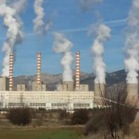 Κοινή δήλωση Φωτόπουλου – Καραλευθέρη: «Όχι στην κλοπή λιγνιτικών μονάδων της ΔΕΗ»