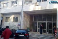 Αναβολή στη δίκη του Τάσου Τσιουχάρα στα Γρεβενά – Ένταση στην αίθουσα του Δικαστηρίου από συγγενή της Ανθής Λινάρδου