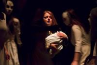 Η Γέρμα, του Φ.Γ.Λόρκα από τη θεατρική ομάδα ΟνειρόDrama για δύο τελευταίες παραστάσεις στην Κοζάνη