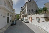 Παράπονα και συνεχείς διαμαρτυρίες των κατοίκων της οδού Σόλωνος στην Κοζάνη για το πρόβλημα της τηλεθέρμανσης τα τελευταία 3 χρόνια