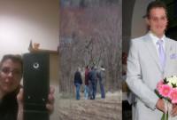 Τι λέει η συνήγορος υπεράσπισης του Τάσου Τσιουχάρα στο KOZANILIFE.GR για τη νέα κατηγορία που του έχει απαγγελθεί