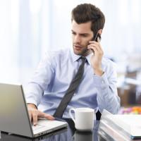 Ποιες δεξιότητες απαιτούνται για να γίνετε επαγγελματίας στο digital marketing