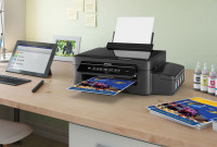 Οι 10 καλύτεροι οικιακοί εκτυπωτές για το 2018