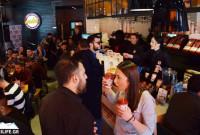 Γιόρτασαν τα 5 χρόνια λειτουργίας τους τα Mikel Κοζάνης με ένα μεγάλο πάρτι και την κλήρωση των νικητών του διαγωνισμού – Δείτε φωτογραφίες