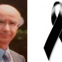 Απεβίωσε ο ιατρός Νίκος Σταυρούσης σε ηλικία 70 ετών, ευρύτατα γνωστός στην Πτολεμαΐδα