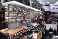 Μοναδικά χειμωνιάτικα αξεσουάρ από το κατάστημα Joy's Accessories στην Κοζάνη