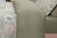 Βρείτε όλα τα επώνυμα λευκά είδη Das Home με έκπτωση 30% στο Πολυκατάστημα Δραγατσίκας