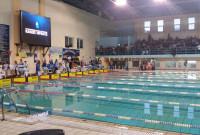 Πραγματοποιήθηκε η έναρξη των 9ων Πτολεμαϊκών Αγώνων Κολύμβησης στην Πτολεμαΐδα