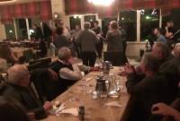 Δείτε βίντεο από την εκδήλωση του ΚΑΠΗ Βαθυλάκκου στη Νεράιδα Κοζάνης