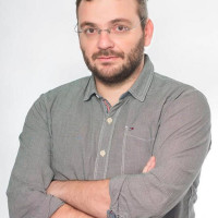 Για ένα «μπλοκ» των αριστερών δυνάμεων – Του Κωνσταντίνου Ζαγάρα