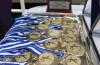 Άλλη μια μεγάλη αθλητική διοργάνωση στο κλειστό της Λευκόβρυσης: Τον Φεβρουάριο το 16ο Final Four του Κυπέλλου Γυναικών στο χάντμπολ