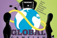 Το Global Game Jam – Παγκόσμιος Αυτοσχεδιασμός Παιχνιδιού – και φέτος στην Καστοριά