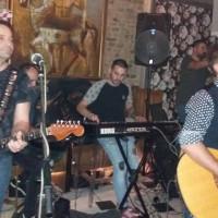 Με επιτυχία το live με τον Στέργιο Κάλτσιο στο Le Roi το βράδυ της Παρασκευής – Δείτε βίντεο και φωτογραφίες