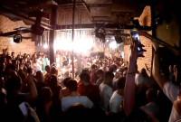 1988-2018 Apokalipsi Club: 30 χρόνια, εκεί που χτυπάει η διασκέδαση στην Κοζάνη – Δείτε το βίντεο