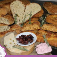Kaklidis Bakery στην Κοζάνη: Από το 1995 η ίδια πετυχημένη συνταγή που αγαπήσατε για εξαιρετική λαγάνα