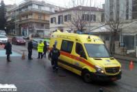 Κοζάνη: Με εντάσεις, συναισθηματική φόρτιση και λιποθυμία συνεχίστηκε η δίκη του Ειδικού Φρουρού από την Καστοριά – Δείτε φωτογραφίες