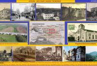 Αντάπαζαρ, αρχαίο Αργίλιον: Οι αλησμόνητες πατρίδες των κατοίκων Αγίου Δημητρίου, Δρεπάνου, Κλείτους και άλλων περιοχών της Κοζάνης – Του Σταύρου Καπλάνογλου