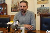 Με εντατικούς ελέγχους ξεκινάει από σήμερα η εφαρμογή του αντικαπνιστικού νόμου στην Κοζάνη – Τι λέει ο Δήμαρχος Κοζάνης