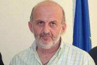 Δημήτρης Καρακασίδης: «Η Αμπελοκαλλιέργεια προτεραιότητα στη Δυτική Μακεδονία»