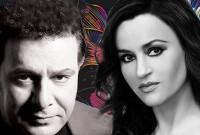 Δήμος Κοζάνης: Δωρεάν εισιτήρια για την παράσταση «Ο Γκάτσος που Αγάπησα»