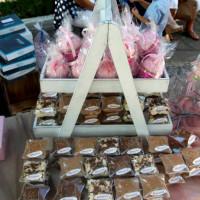 Cup Cake στην Κοζάνη: Μια ιδανική πρόταση για τα γλυκά των κοινωνικών σας εκδηλώσεων
