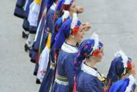 Οι Λαζαρίνες Αιανής σας προσκαλούν για γιορτάσετε μαζί τον ερχομό της άνοιξης και την Ανάστασης – Δείτε το πρόγραμμα εκδηλώσεων