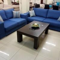 Μεγάλη προσφορά από το κατάστημα Σαρρής Interiors στην Κοζάνη σε σαλόνι και τραπεζαρία – Δείτε φωτογραφίες