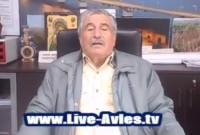 Ο Δήμαρχος Θ. Κοσματόπουλος για την ψήφιση του προϋπολογισμού: «Πιστεύω όλοι θα τιμήσουν την υπογραφή τους στον όρκο που έδωσαν»