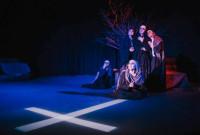 «Χριστός Πάσχων»: Το Ορατόριο της Μεγάλης εβδομάδας στο Θεατροδρόμιο Κοζάνης
