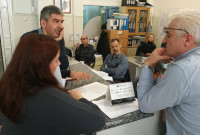 ISO στην Οικονομική Υπηρεσία του Δήμου Κοζάνης: Προς ολοκλήρωση η διαδικασία – Δείτε το βίντεο