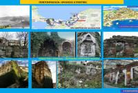 Αλησμόνητες Πατρίδες: Μαριανδυνία, Ηράκλεια η Ποντική – Του Σταύρου Π. Καπλάνογλου