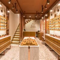 Η νέα συλλογή οπτικών στο κατάστημα Optician Co στην Κοζάνη