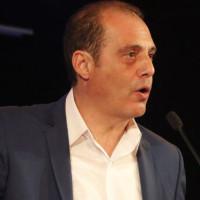 Ο Κυριάκος Βελόπουλος στην Κοζάνη – Ομιλία του προέδρου της «Ελληνικής Λύσης» στο Κοβεντάρειο