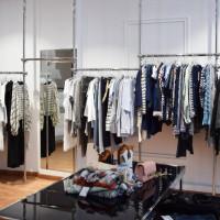 Η νέα ανοιξιάτικη Collection 2018 από το κατάστημα Amaze Boutique στο κέντρο της Κοζάνης – Δείτε φωτογραφίες