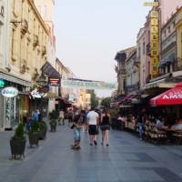 Στα Σκόπια και για… ψωμί πάνε οι Φλωρινιώτες – Αιμορραγεί η τοπική αγορά